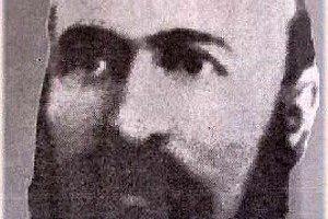 Joaquín Eufrasio Guzmán Death Cause and Date
