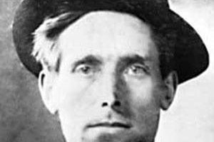 Joe Hill Death Cause and Date