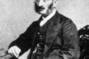 Johann Lowenthal Death Cause and Date