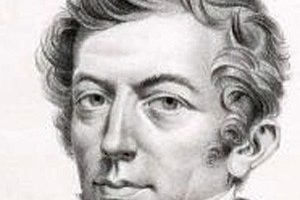 Johann Peter Pixis Death Cause and Date