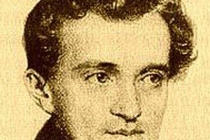 Johann Strauss II Death Cause and Date