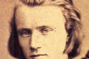 Johannes Brahms Death Cause and Date
