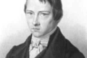 Johannes Rebmann Death Cause and Date