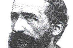 Johannes Zukertort Death Cause and Date