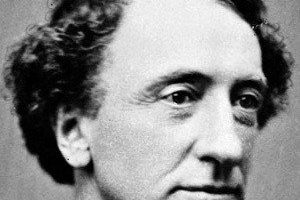 John A. Macdonald Death Cause and Date