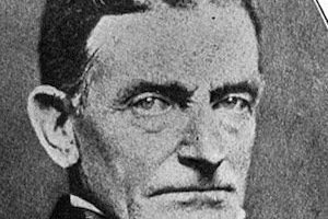 John Brown Death Cause and Date