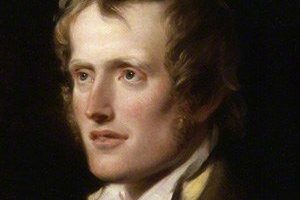 John Clare Death Cause and Date