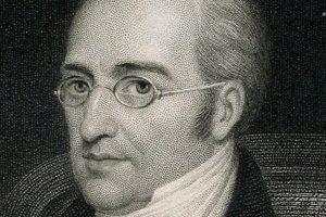 John Esten Cooke Death Cause and Date