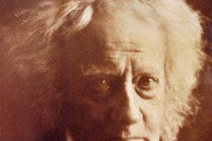 John Herschel Death Cause and Date