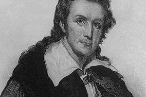 John James Audubon Death Cause and Date