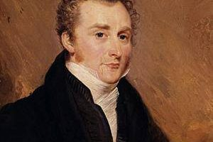 John Martin Death Cause and Date