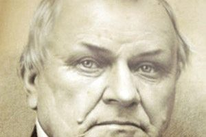 John Purdue Death Cause and Date