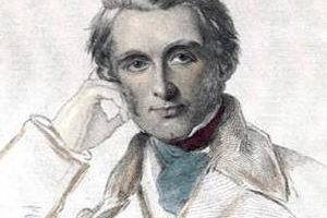 John Ruskin Death Cause and Date