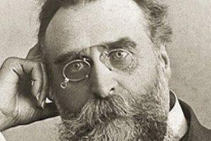 Jonas Basanavicius Death Cause and Date