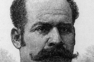 Jose Santos Zelaya Death Cause and Date