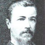 Joseph Blackburne Death Cause and Date