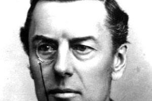 Joseph Chamberlain Death Cause and Date