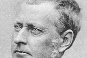 Joseph Dalton Hooker Death Cause and Date