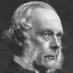 Joseph Lister Death Cause and Date