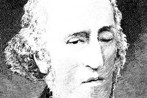 Joseph Plateau Death Cause and Date
