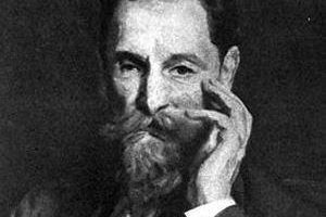 Joseph Pulitzer Death Cause and Date