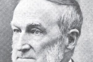 Joseph Swan Death Cause and Date