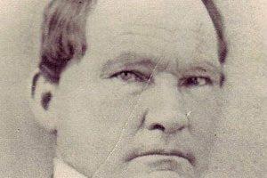 Joseph Thompson Death Cause and Date