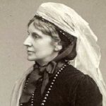 Josephine Butler Death Cause and Date