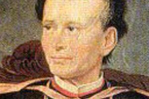 Josip Juraj Strossmayer Death Cause and Date