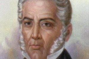 Juan Alvarez Death Cause and Date