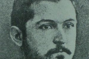 Juan B. Justo Death Cause and Date