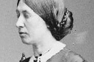 Julia Dent Grant Death Cause and Date