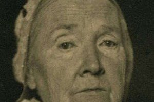Julia Ward Howe Death Cause and Date