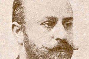 Julio Deutsch Death Cause and Date