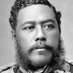 Kalakaua Death Cause and Date