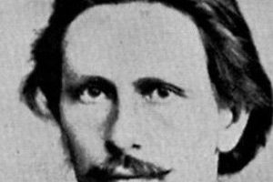 Karl Benz Death Cause and Date