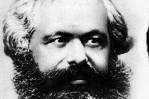 Karl Marx Death Cause and Date