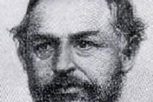 Karoly Alexy Death Cause and Date