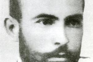 Krste Misirkov Death Cause and Date