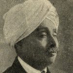 Lala Lajpat Rai Death Cause and Date