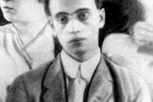 Leo Frank Death Cause and Date