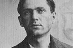 Leon Czolgosz Death Cause and Date