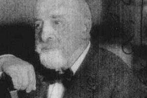 Leopold Auer Death Cause and Date