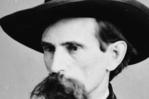 Lew Wallace Death Cause and Date