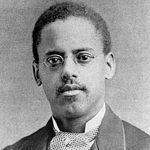 Lewis Howard Latimer Death Cause and Date