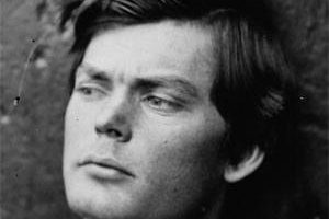 Lewis Powell Death Cause and Date