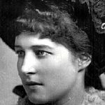 Lillie Langtry Death Cause and Date