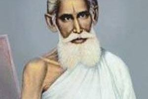 Lokenath Brahmachari Death Cause and Date