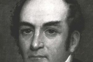 Louis McLane Death Cause and Date