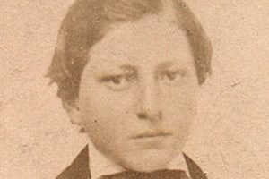 Louis Riel Death Cause and Date